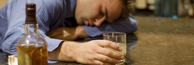 Абстинентный синдром признак стадии токсикомании