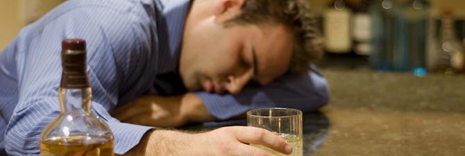 Ясновидящие лечащие алкоголизм в