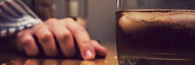 Кодирование от алкоголя тольятти отзывы