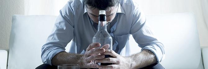 Как встать на учет за алкоголизма