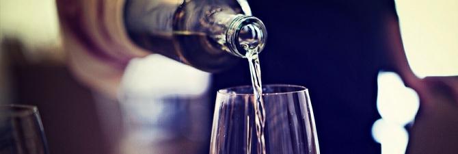 Кодирования от алкоголя дома