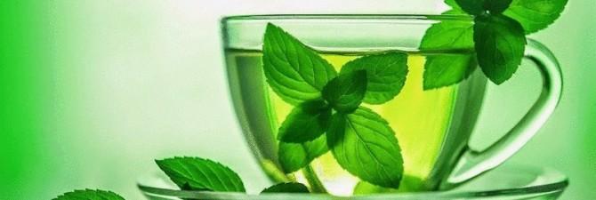 Как избавиться от алкоголизма без ведома больного в домашних условиях