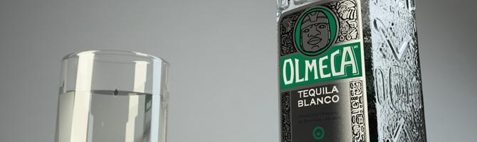 Olmeca Blanco (Ольмека Бланко) 1L купить