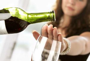 Фото отказа от алкоголя во время беременности, medicinaportal.com