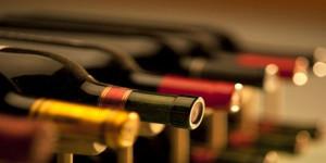 Для чего будущим мамам нужно пить вино без алкоголя?