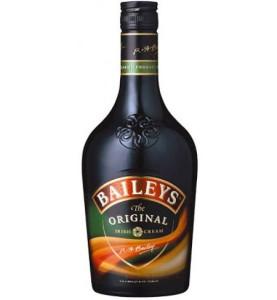 Бейлиз – сколько хранится ликер со сливками?