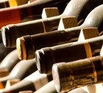 Что для вас вино – польза или вред?