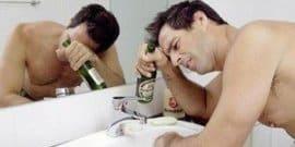 Восстановление организма после алкоголя – что предпринять?