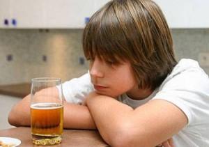 Фото вреда алкоголя для подростков, narod-sredstva.ucoz.ru
