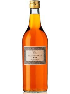 Фото бренди Еau-de-vie de vin, belowtheclouds.com