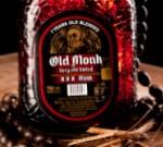 Ром Олд Монк – противоречивый напиток из Индии