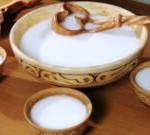 Кумыс – полезные свойства напитка из глубины веков