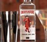 Как пить джин Бифитер – чистым или в коктейле?