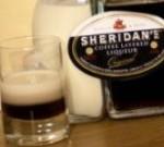 Как пить ликер «Шеридан» – получаем максимум удовольствия