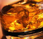 С чем пьют виски гурманы в разных уголках мира?