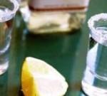 Как принято пить текилу в Мексике и во всем мире?
