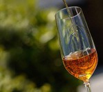 Херес – как понять «душу» напитка?
