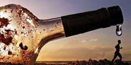 Вред алкоголя и организм человека – заблуждения и факты