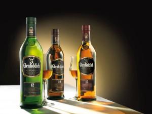 Односолодовый виски – выбираем лучший или готовим дома