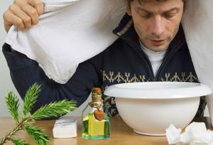 Пихтовый бальзам – для лечения и профилактики