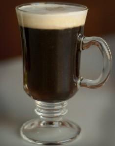Как пить ликер Шеридан – получаем максимум удовольствия