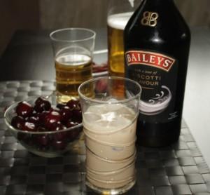 Ликер Бейлиз – как и с чем пить изысканный ликер