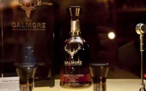 Самый дорогой виски в мире – полцарства за одну бутылку