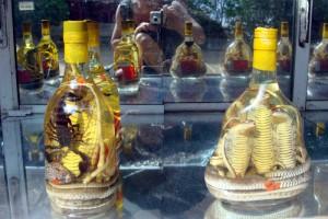 Вьетнамский ром – хмельная песня уставшего пирата