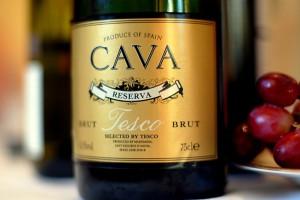 Какое вино производят в Каталонии фото
