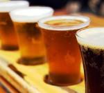 Виды пива – классификация любимого напитка