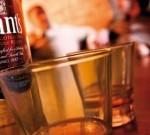 Виски «Грантс» – один из самых активных брендов в мире