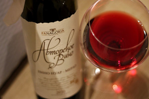 Вино Пино Нуар – рожденное во Франции, признанное во всем мире