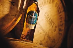 Завод «Гирван» – новая веха в истории компании