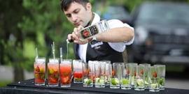 Водка «Посольская» – часть алкогольного наследия СССР