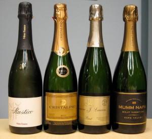 Просекко – шампанское или игристое вино?