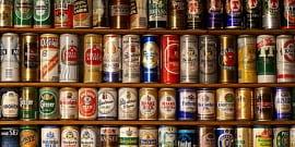 Австрийское пиво – для экспорта и для «своих»