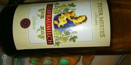 Петер Мертес – лучшие вина, рожденные в долинах Рейна и Мозеля