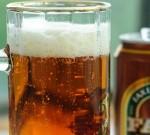 Датское пиво – история коммерческого успеха и потери самобытности