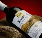 Легенды Крыма – лучший европейский виноград на земле крымского полуострова
