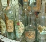 История водки в России – от лекарства к государственному стандарту