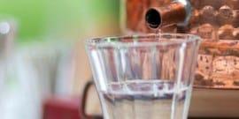 Самогон из ячменя – главный конкурент элитным напиткам