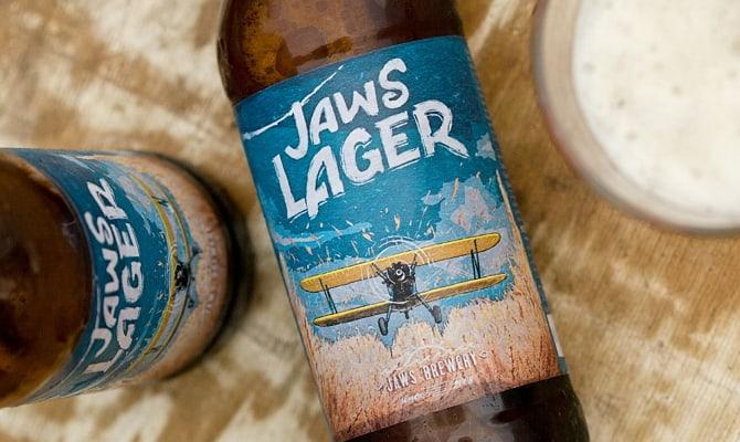 Английское пиво – путешествие от эля до лагера длиною в десятки веков