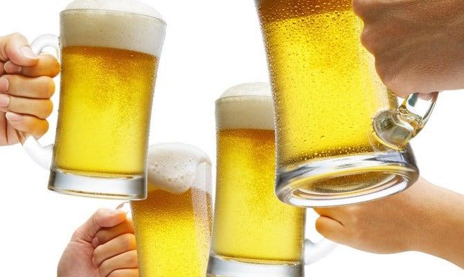 Стоит ли пить просроченное пиво?