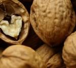 Как готовится настойка из перегородок грецкого ореха