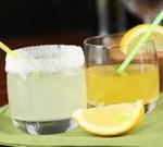 Рецепты различных коктейлей с водкой