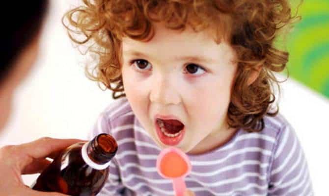Как пить настойку пиона: инструкция по применению