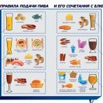 food_beer-2