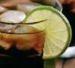 Коктейль «Ром Кола» – сногсшибательный вкус родом из Кубы