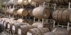 Срок и условия хранения пива
