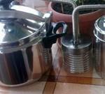 Дистилляторы для самогона – незаменимые помощники для ценителей натурального алкоголя